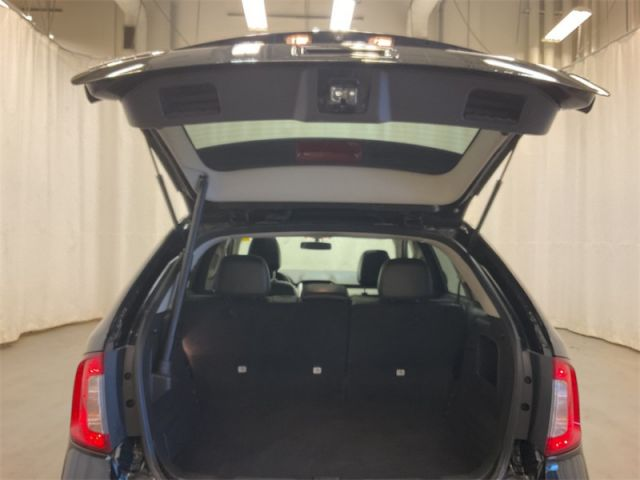 2014 Ford Edge SEL AWD  |ALBERTA'S #1 PREMIUM PRE-OWNED SELECTION