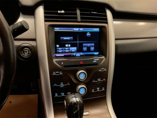 2014 Ford Edge SEL AWD   ALBERTA'S #1 PREMIUM PRE-OWNED SELECTION