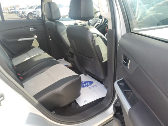 2014 Ford Edge SEL AWD  Only $69 Weekly!!