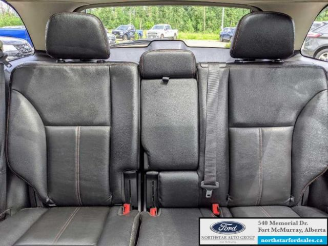 2014 Ford Edge SEL  |ASK ABOUT NO PAYMENTS FOR 120 DAYS OAC