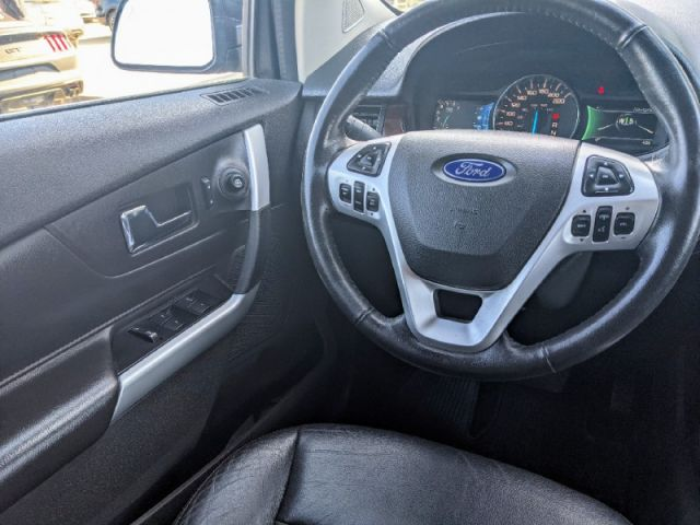 2014 Ford Edge Limited AWD  |ALBERTA'S #1 PREMIUM PRE-OWNED SELECTION