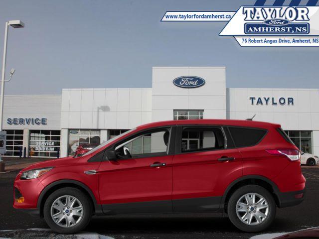 2014 Ford Escape SE  - Bluetooth -  Heated Seats - $83.39 B/W