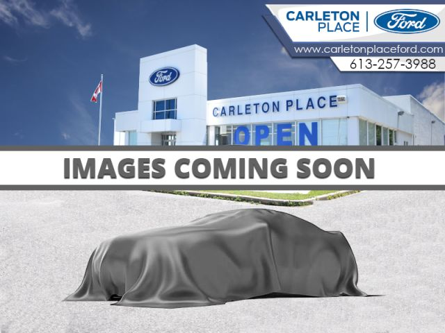 2014 Ford Escape SE FWD  - Bluetooth -  Heated Seats