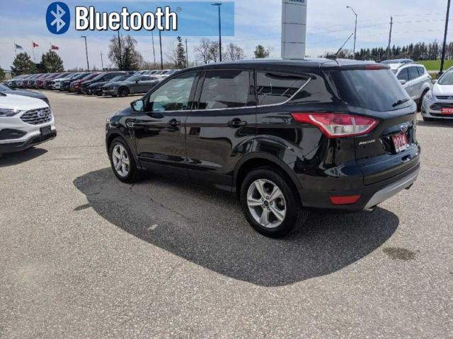 2014 Ford Escape SE  /Blue Tooth/Back Up Camera/Sync