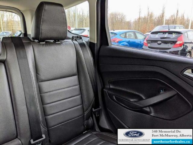 2014 Ford Escape SE  |ASK ABOUT NO PAYMENTS FOR 120 DAYS OAC