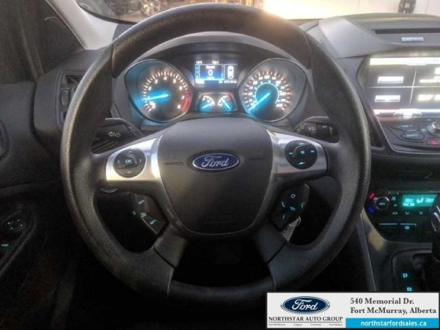 2014 Ford Escape SE 2.0L Nav Panoramic Roof