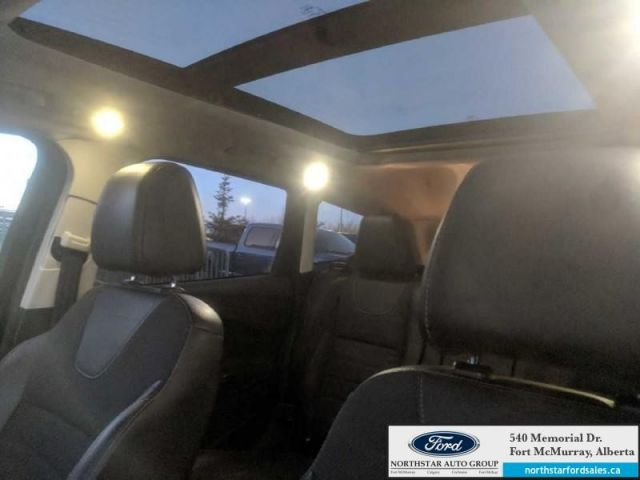 2014 Ford Escape SE|2.0L|Nav|Panoramic Roof