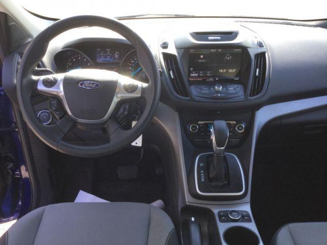 2014 Ford Escape SE AWD  - Bluetooth -  Heated Seats