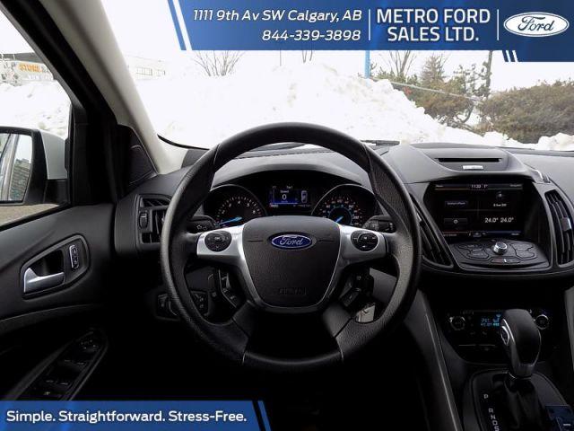 2014 Ford Escape SE - 4WD