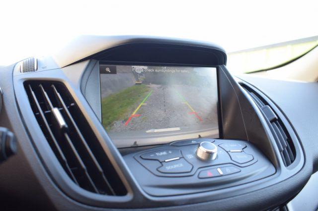 2014 Ford Escape SE  - Bluetooth -  Heated Seats