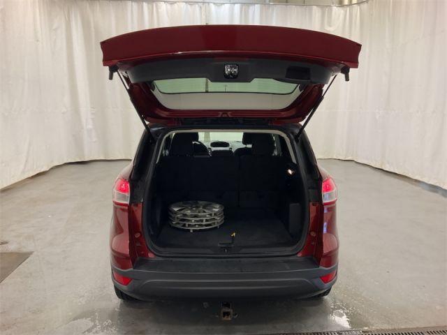 2014 Ford Escape S  |ALBERTA'S #1 PREMIUM PRE-OWNED SELECTION