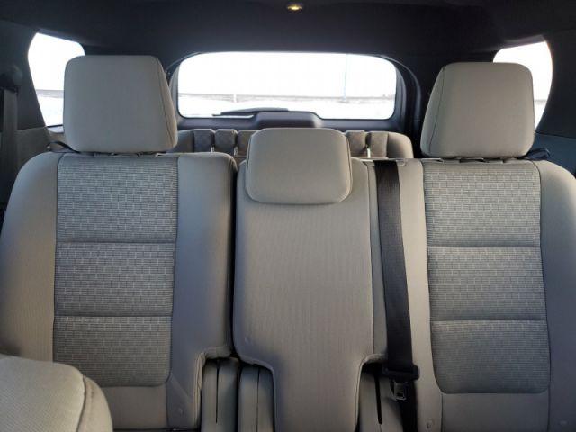 2014 Ford Explorer XLT  One Owner!
