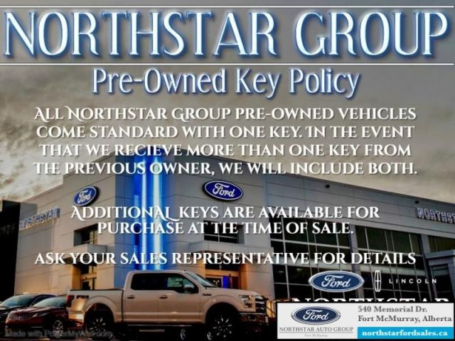 2014 Ford F-150 FX4  |6.2L|Rem Start|Nav|Moonroof|FX Appearance Pkg