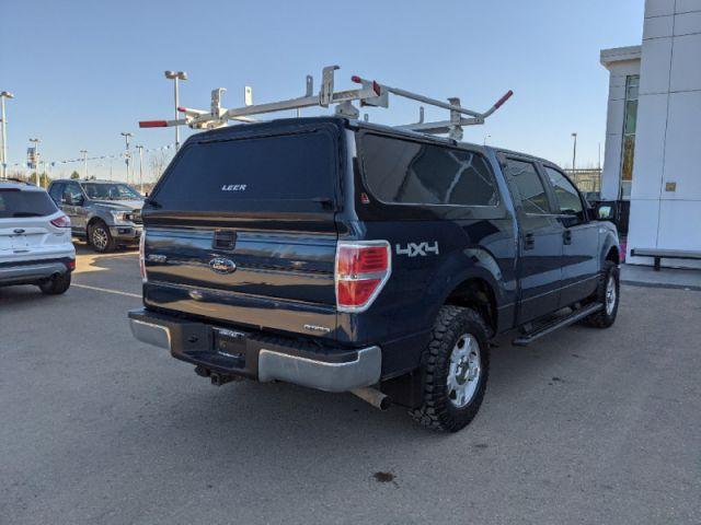 2014 Ford F-150 XLT  |ALBERTA'S #1 PREMIUM PRE-OWNED SELECTION