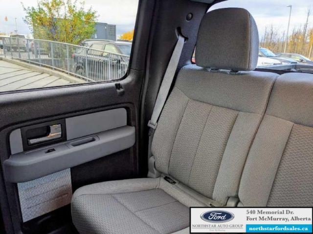 2014 Ford F-150 XLT  |ASK ABOUT NO PAYMENTS FOR 120 DAYS OAC