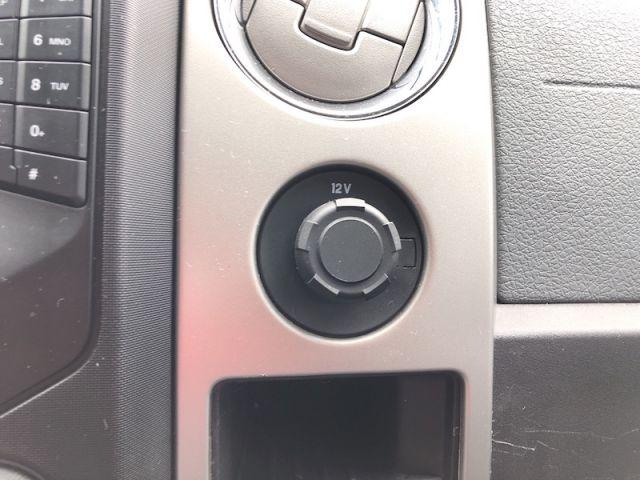 2014 Ford F-150 XLT  - $169.36 B/W