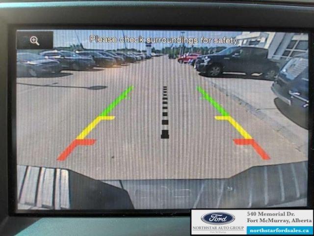 2014 Ford F-150 SVT Raptor  |6.2L|Rem Start|Nav|Moonroof|Roush Exhaust