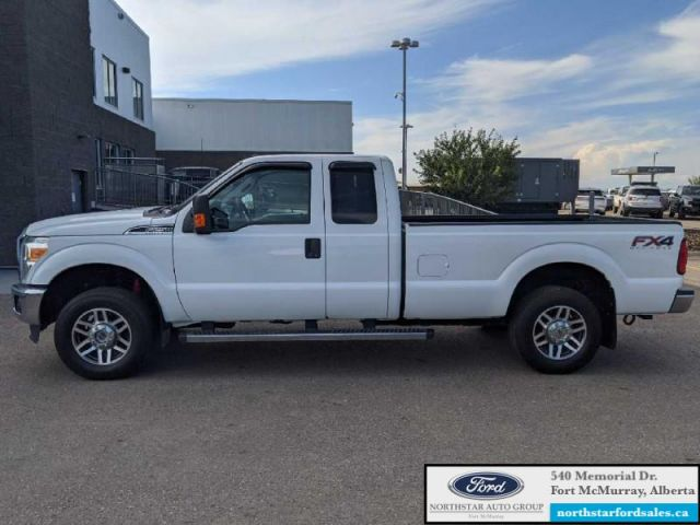 2014 Ford F-250 Super Duty XLT  |ASK ABOUT NO PAYMENTS FOR 120 DAYS OAC
