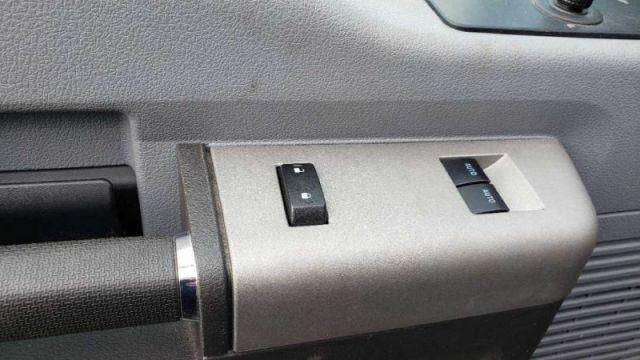 2014 Ford F-250 Super Duty XLT  - Bluetooth -  SiriusXM