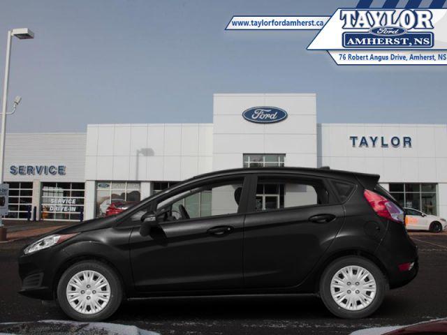 2014 Ford Fiesta SE  - Bluetooth -  SYNC - $30.59 /Wk