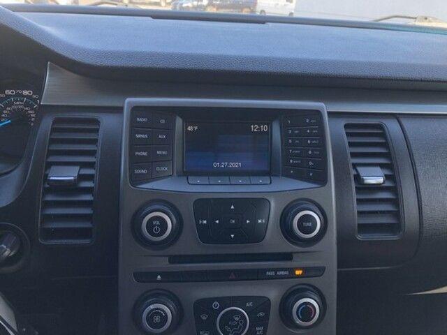 2014 Ford Flex 4dr SE FWD