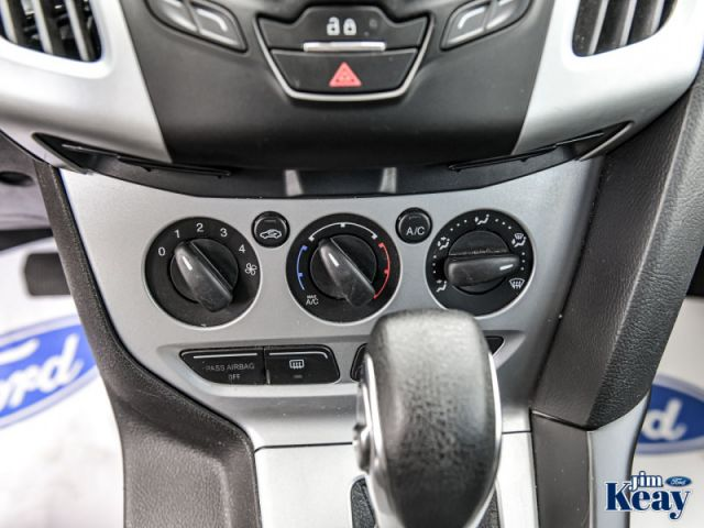 2014 Ford Focus SE  - Bluetooth -  SYNC - Low Mileage