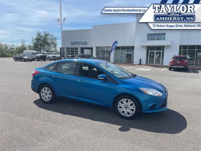 2014 Ford Focus SE  - Bluetooth -  SYNC - $31.39 /Wk