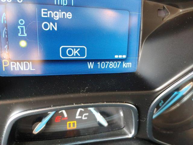 2014 Ford Focus SE  HOT HATCH - EFFICIENT & AFFORDABLE