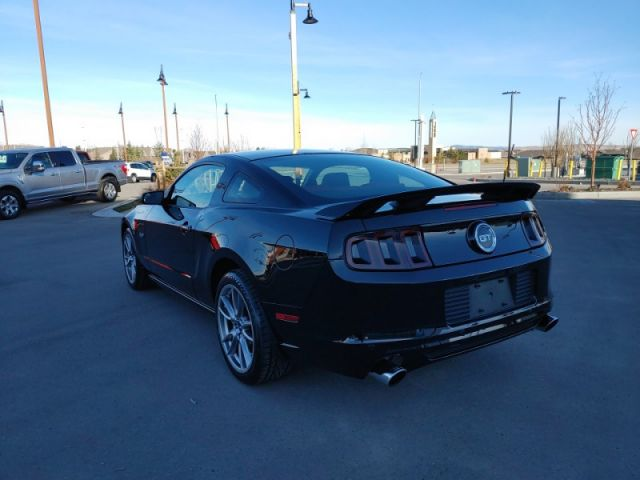 2014 Ford Mustang GT   Super Charged Summer FUN!!