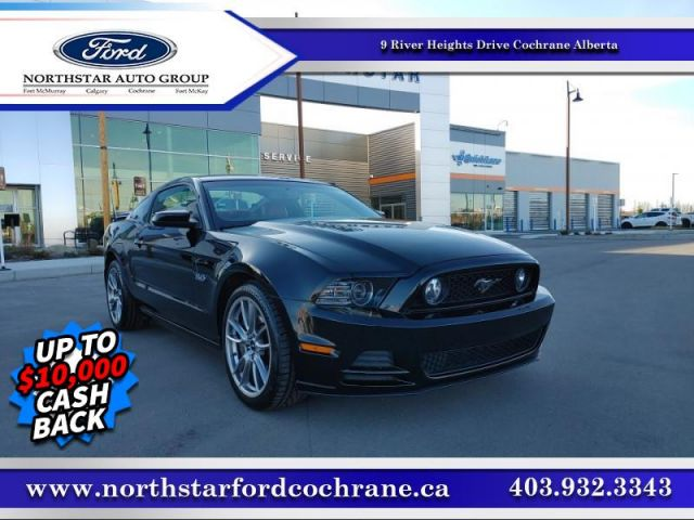 2014 Ford Mustang GT  665HP VORTEC MONSTER!!! FORD PERFORMANCE EXHAUST, INTACK, AN