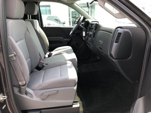 2014 GMC Sierra 1500 -