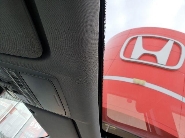 2014 Honda Accord EX-L Automatic, Remote Start, Heated Seats
