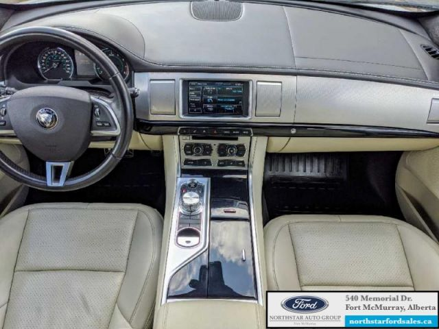 2014 Jaguar XF V6   ASK ABOUT NO PAYMENTS FOR 120 DAYS OAC