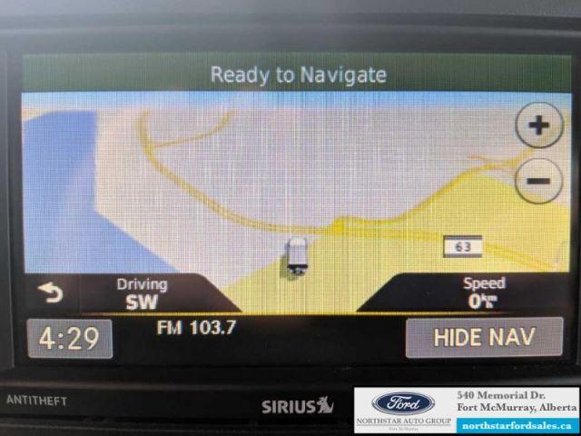 2014 Jeep Wrangler Unlimited Sahara 4X4  |3.6L|Rem Start|Nav|Low Mileage