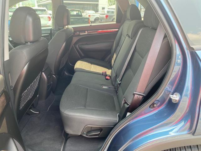 2014 Kia Sorento AWD 4dr I4 LX