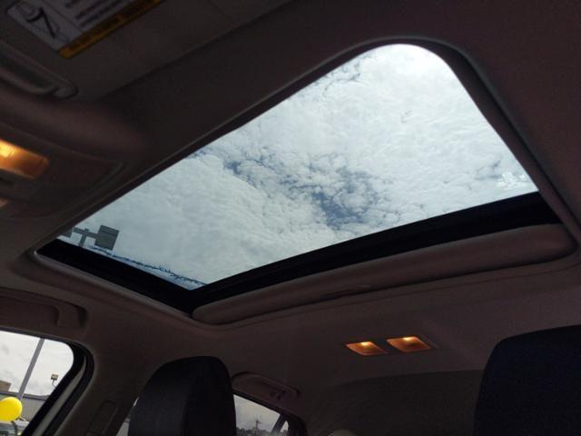 2014 Mazda CX-5 AWD 4dr Auto Grand Touring