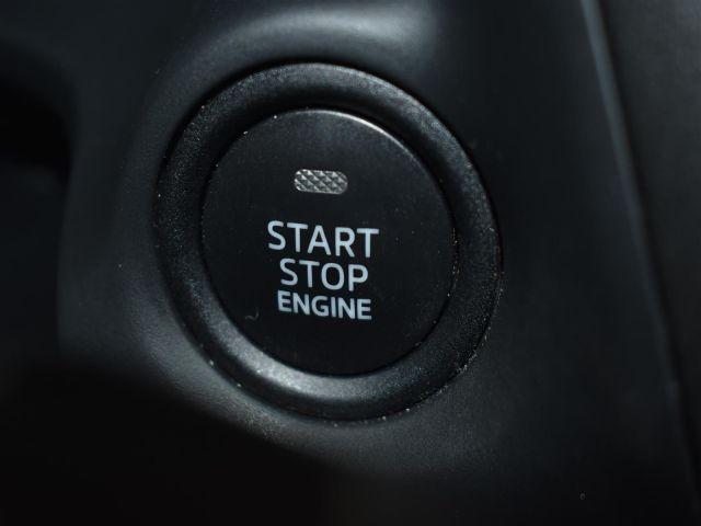 2014 Mazda Mazda3 GS * ALLOY * BLUETOOTH *