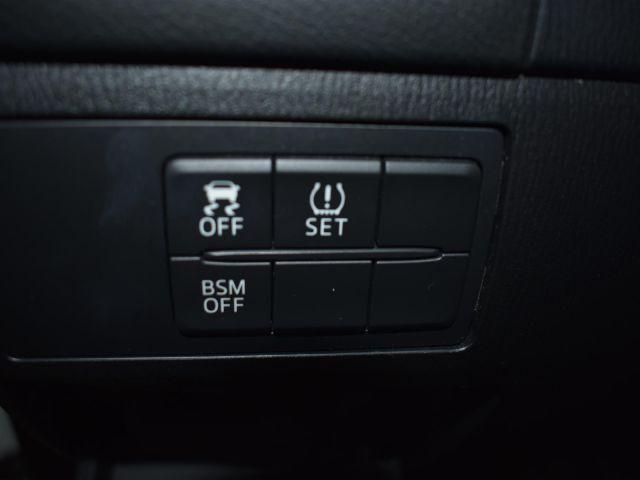 2014 Mazda Mazda6 LE * NAV * BACKUP CAM * POWER DRIVER SEAT *