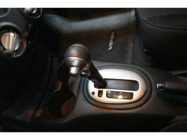 2014 Nissan Versa Note S * HANDSFREE * CRUISE * A/C *
