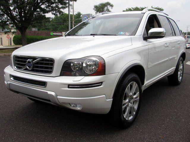 2014 Volvo XC90 for Sale in Norristown | Philadelphia Area