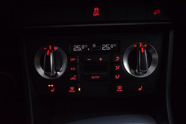 2015 Audi Q3 PROGRESSIV    AWD   HEATED SEATS