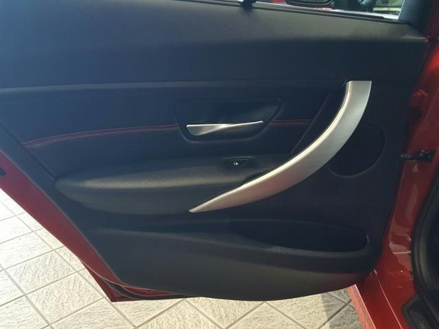 2015 BMW 3 Series 4dr Sports Wgn 328d xDrive AWD
