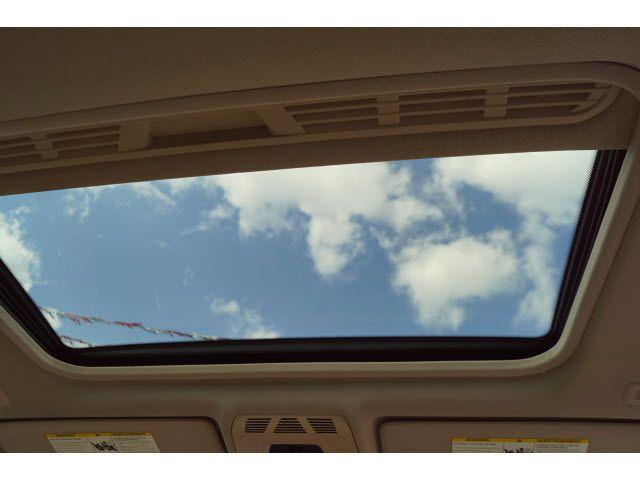 2015 BMW 4 Series 428i xDrive