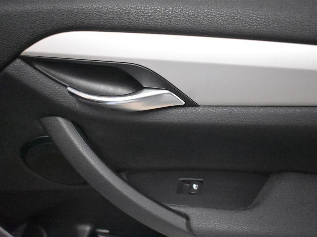 2015 BMW X1 XDRIVE28I * POWER DRIVER SEAT * BLUETOOTH *