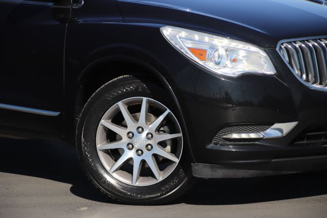 2015 Buick Enclave Leather Group Sport Utility
