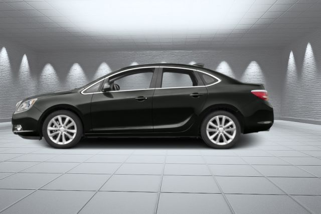 2015 Buick Verano BASE  - SiriusXM -  OnStar
