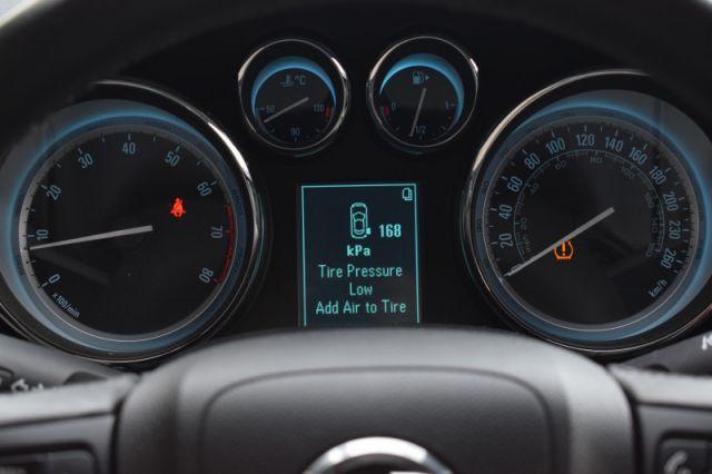 2015 Buick Verano BASE  | CRUISE CONTROL | BACK UP CAM