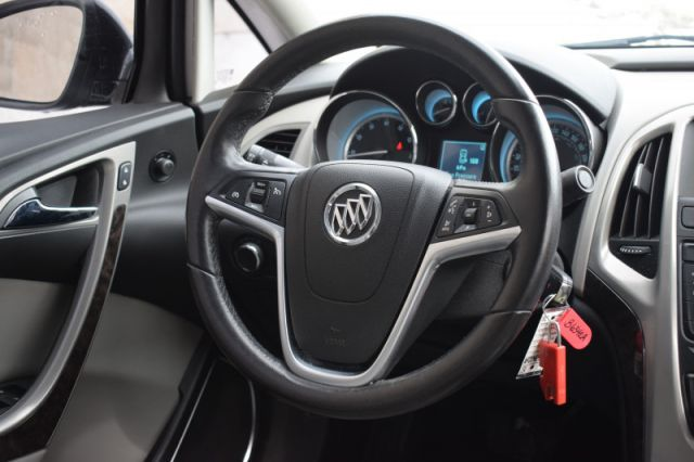 2015 Buick Verano BASE  | CRUISE CONTROL | BACK UP CAM