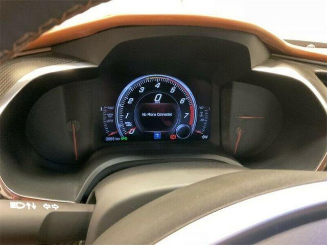 2015 Chevrolet Corvette Z06 3LZ   ALBERTA'S #1 PREMIUM PRE-OWNED SELECTION