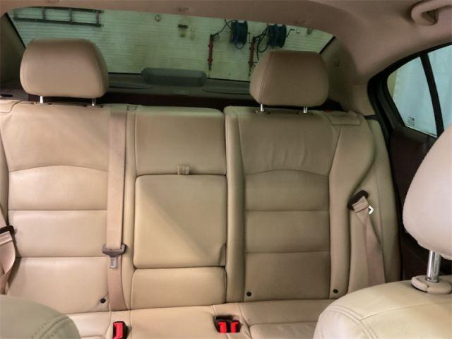 2015 Chevrolet Cruze 2LT   MECHANIC SPECIAL